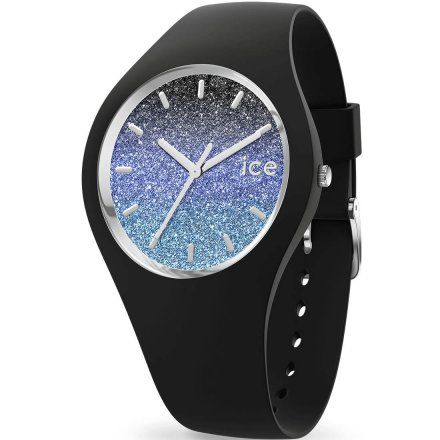 Ice-Watch 016903 - Zegarek Ice Lo Medium IW016903