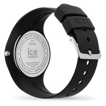 Ice-Watch 016903 - Zegarek Ice Lo Medium IW016903