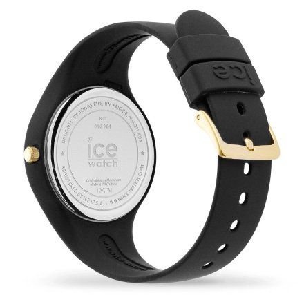 Ice-Watch 016904 - Zegarek Ice Lo Small IW016904