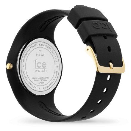 Ice-Watch 016905 - Zegarek Ice Lo Medium IW016905