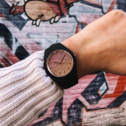 Ice-Watch 016905 - Zegarek Ice Lo Medium IW016905