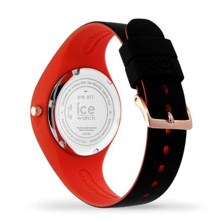 Ice-Watch 016977 - Zegarek Ice Duo Chic Small IW016977