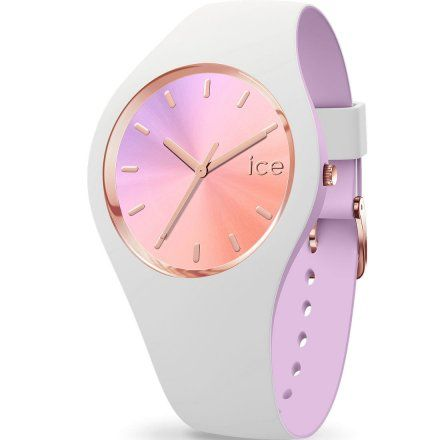 Ice-Watch 016978 - Zegarek Ice Duo Chic Small IW016978