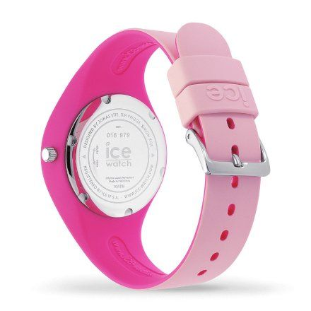 Ice-Watch 016979 - Zegarek Ice Duo Chic Small IW016979