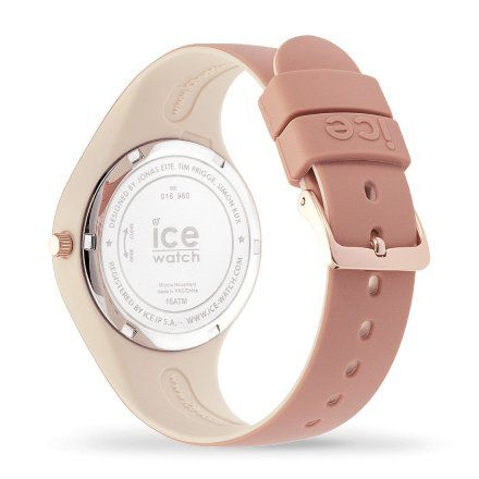 Ice-Watch 016980 - Zegarek Ice Duo Chic Small IW016980