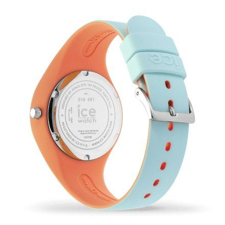 Ice-Watch 016981 - Zegarek Ice Duo Chic Small IW016981