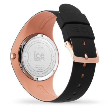 Ice-Watch 016982 - Zegarek Ice Duo Chic Medium IW016982