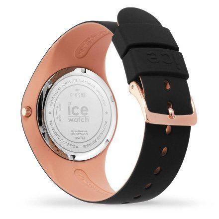 Ice-Watch 016982 - Zegarek Ice Duo Chic Medium IW016982