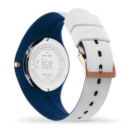 Ice-Watch 016983 - Zegarek Ice Duo Chic Medium IW016983