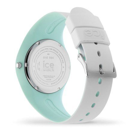 Ice-Watch 016984 - Zegarek Ice Duo Chic Medium IW016984