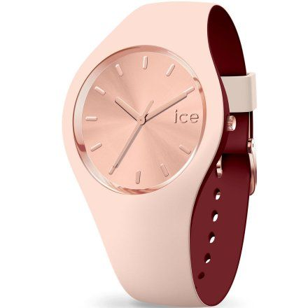 Ice-Watch 016985 - Zegarek Ice Duo Chic Medium IW016985