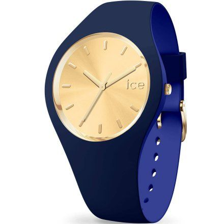 Ice-Watch 016986 - Zegarek Ice Duo Chic Medium IW016986