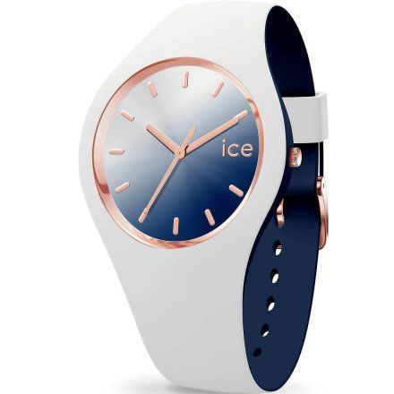 Ice-Watch 017153 - Zegarek Ice Duo Chic Small IW017153