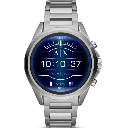 Smartwatch Armani Exchange Drexler AXT2000 AE Connected