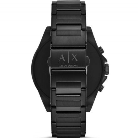 Smartwatch Armani Exchange Drexler AXT2002 AE Connected