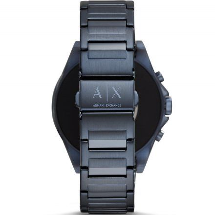Smartwatch Armani Exchange Drexler AXT2003 AE Connected