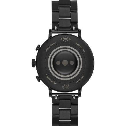 Smartwatch Fossil Venture HR FTW6023 Fossil Smartwatches Gen 4