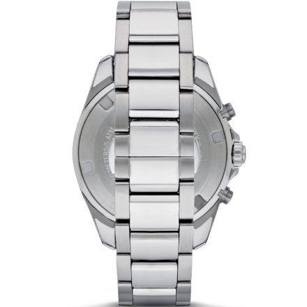 Zegarek Emporio Armani AR6098 Sigma