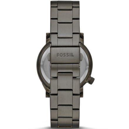 Fossil FS5508 BARSTOW - Zegarek Męski