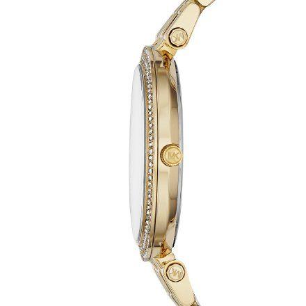 MK3216 - Zegarek Damski Michael Kors Darci - NAJTAŃSZY ORYGINAŁ NA CENEO!!