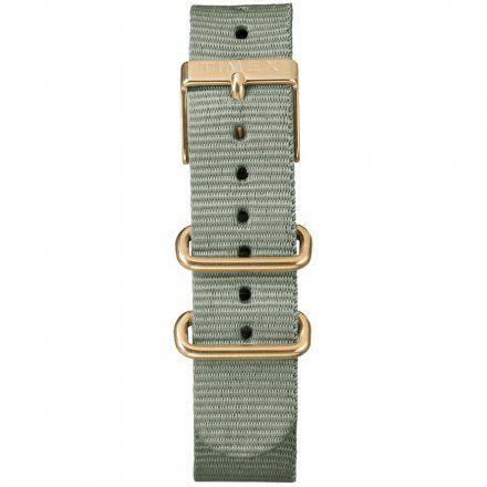 PW2P88500 Pasek Timex 18 Mm Do Zegarka PW2P88500