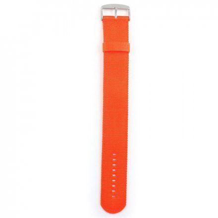 Pasek S.T.A.M.P.S. Jack Sporty Orange 100919 1400