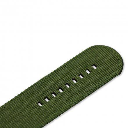 Pasek S.T.A.M.P.S. Jack Sporty Army 100919 3300