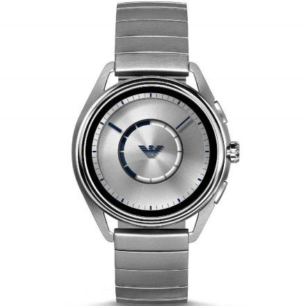 Emporio Armani Connected ART5006 Smartwatch EA
