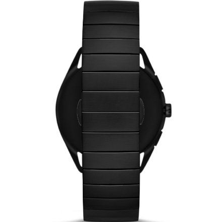 Emporio Armani Connected ART5007 Smartwatch EA
