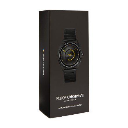 Emporio Armani Connected ART5007 Smartwatch EA