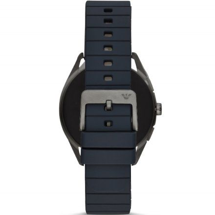 Emporio Armani Connected ART5008 Smartwatch EA