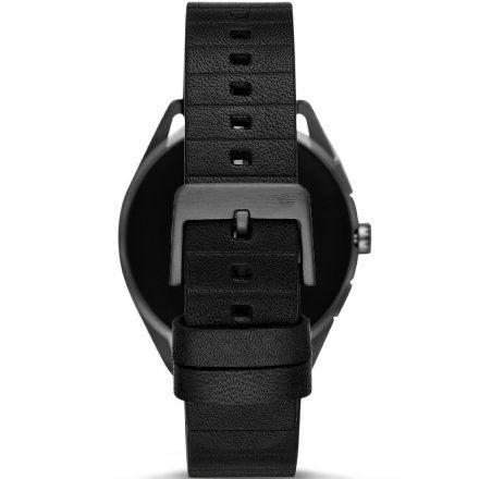 Emporio Armani Connected ART5009 Smartwatch EA