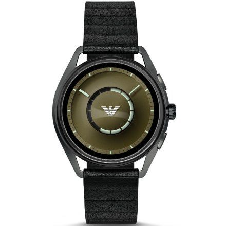 Emporio Armani Connected ART5009 Smartwatch EA