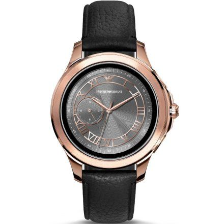 Emporio Armani Connected ART5012 Smartwatch EA