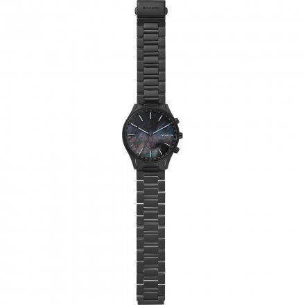 Smartwatch Skagen SKT1312 - Zegarek Skagen Holst Connected