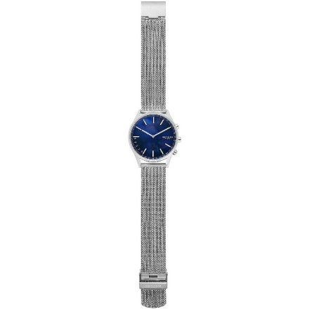 Smartwatch Skagen SKT1313 - Zegarek Skagen Holst Connected