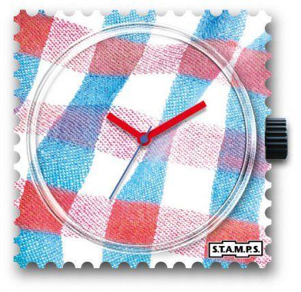 Zegarek S.T.A.M.P.S. Picnic 103578