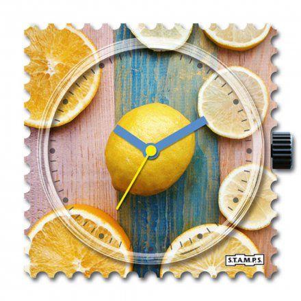 Zegarek S.T.A.M.P.S. Citrus 105119