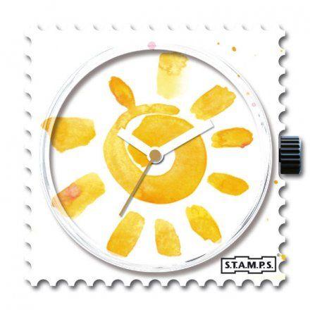Zegarek S.T.A.M.P.S. Here Comes The Sun 105402