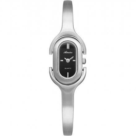 Zegarek Damski Adriatica A3241.5114Q - Zegarek Kwarcowy Swiss Made