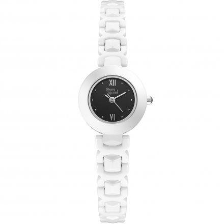 Pierre Ricaud P21040.C184Q Zegarek - Niemiecka Jakość
