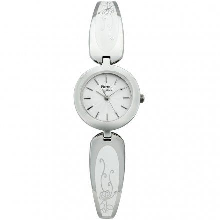 Pierre Ricaud PP21042.5113Q Zegarek - Niemiecka Jakość