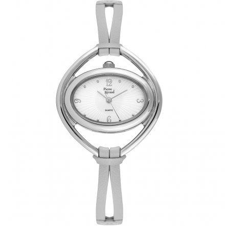 Pierre Ricaud P22018.5G73Q Zegarek - Niemiecka Jakość
