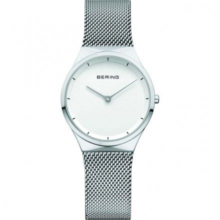 Bering 12131-004 Zegarek Bering Classic