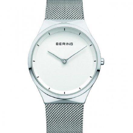 Bering 12138-004 Zegarek Bering Classic