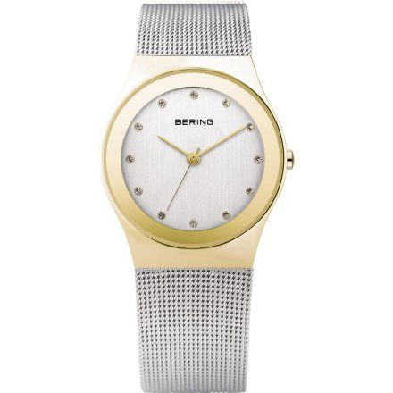 Bering 12927-001 Zegarek Bering Classic