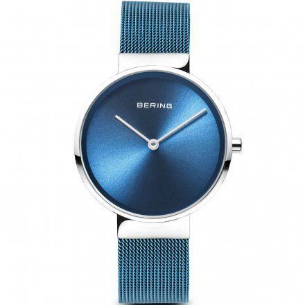 Bering 14531-308 Zegarek Bering Classic