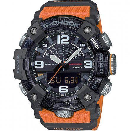 Zegarek Casio GG-B100-1A9ER G-Shock GG B100 1A9