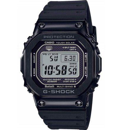 Zegarek Casio GMW-B5000G-1ER G-Shock GMW B5000G 1