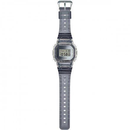 Zegarek Casio DW-5600SK-1ER G-Shock DW 5600SK 1